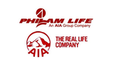 Philamlife - Pinnacle  Financial Advisors