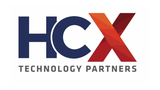 HCX Technology Partners