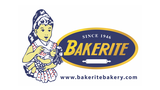 Timstate Food And Beverages Corporation (Bakerite)