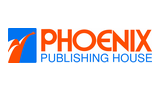 Phoenix Publishing House, Inc.