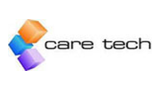 CARE Technologies