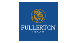 Fullerton Health Indonesia