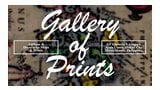 Gallery of Prints