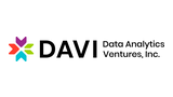 Data Analytics Ventures Inc. (DAVI)