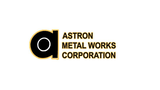 Astron Metal Works Corporation