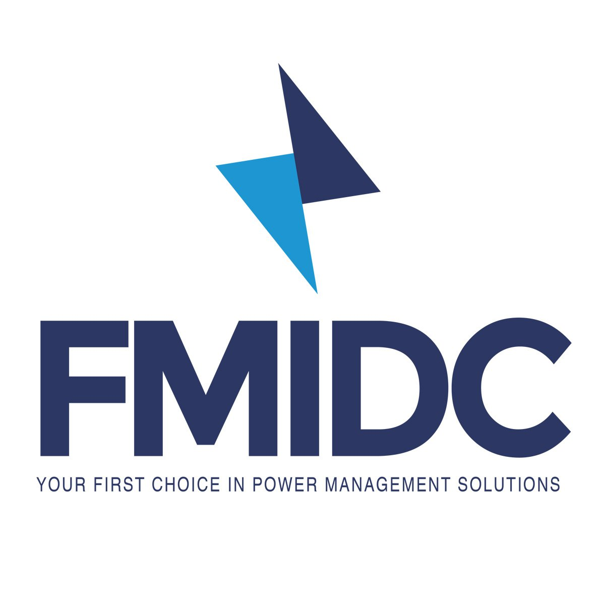 First Multi-Tech Industrial and Development Corporation