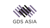 GDS Link Asia Philippines Inc.