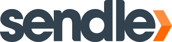 Image result for Sendle Logo