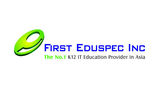 First Eduspec, Inc.