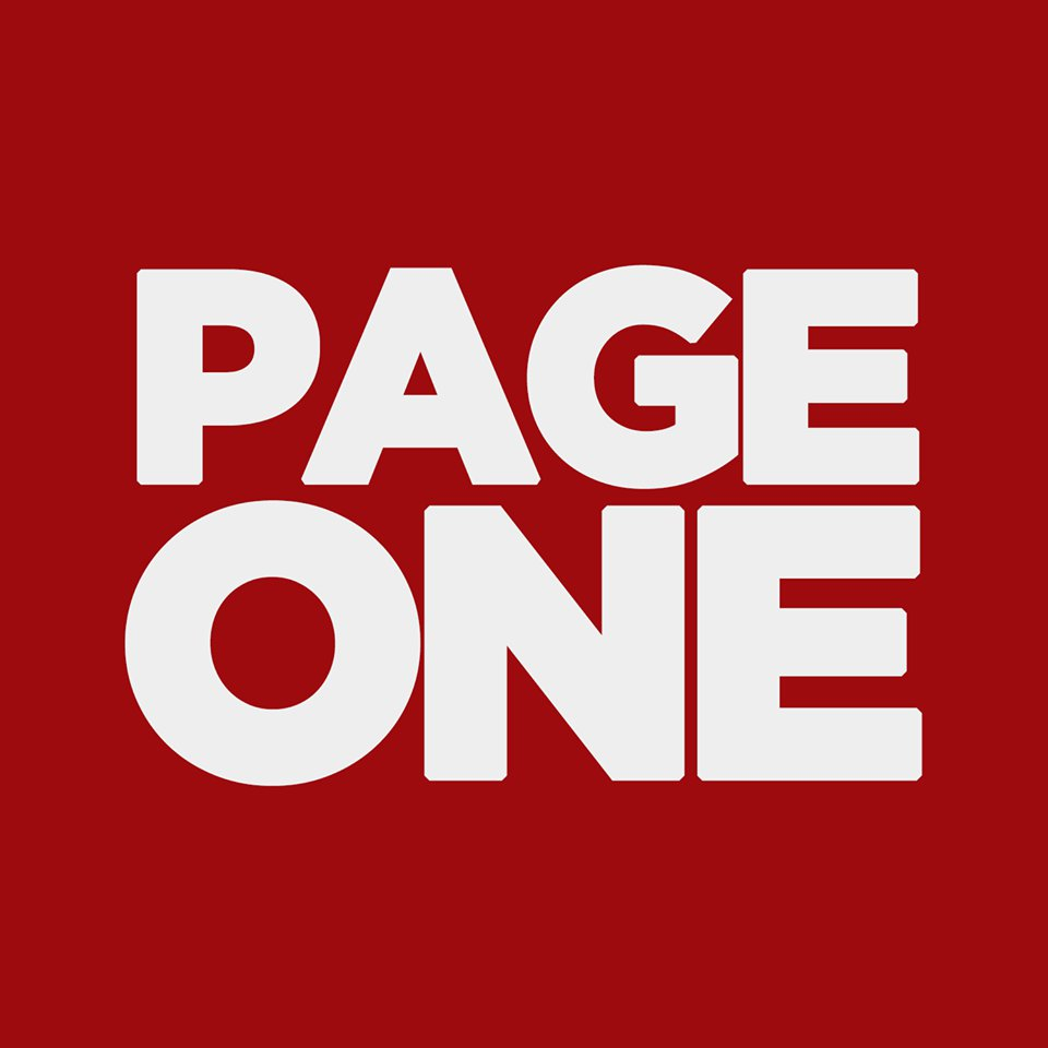 PAGEONE Media