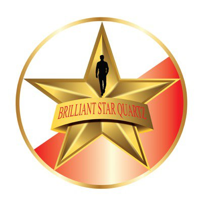 Pru Life UK | Brilliant Star