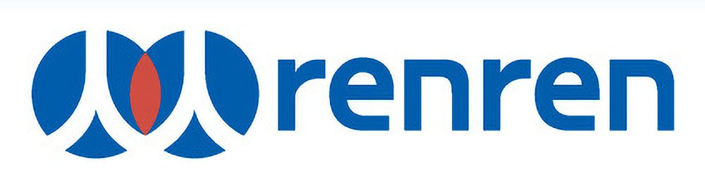 Renren Giantly Philippines Inc.