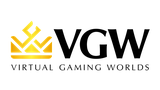 VGW Malta Administration Ltd.