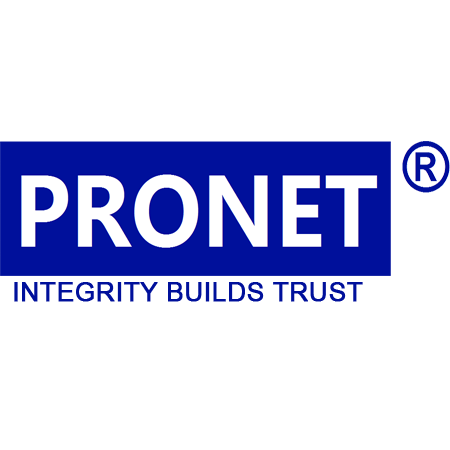Pronet Systems Integrated Network Solution Inc.