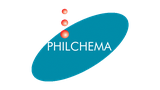 Philchema, Inc.