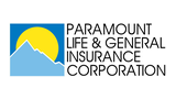 Paramount Life and General Insurance Corporation