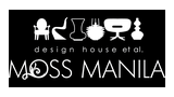 Moss Manila Events House Inc.