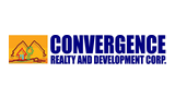 Convergence Realty & Development Corporation