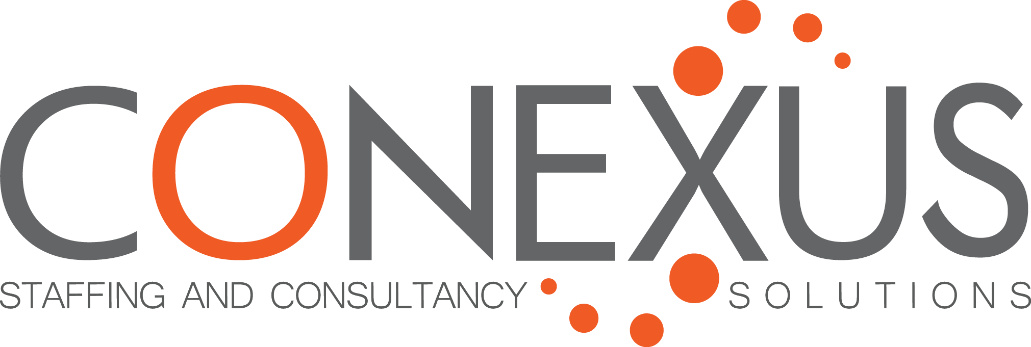 Conexus Staffing and Consultancy Solutions, Inc.