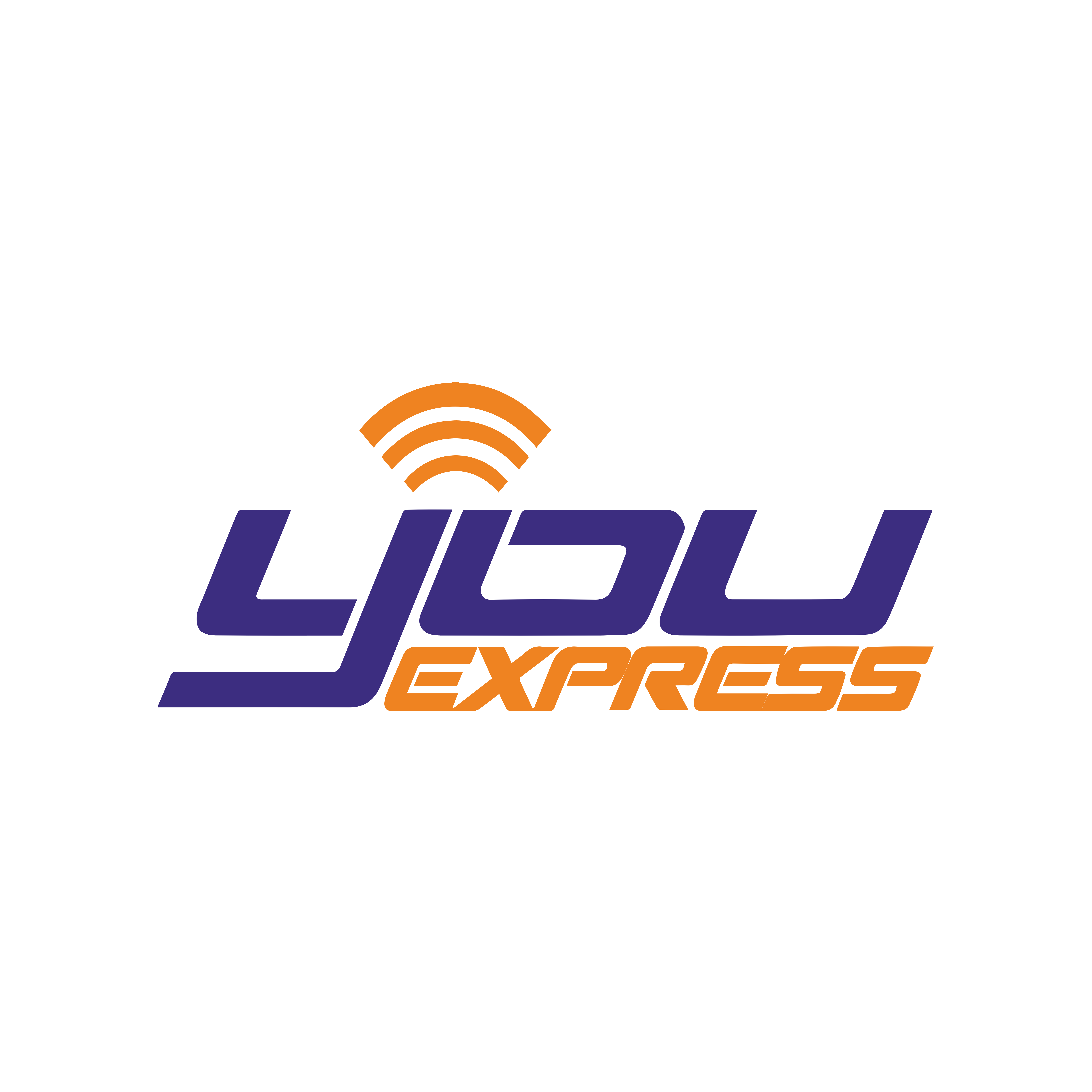 You Express International