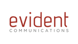 Evident Communications