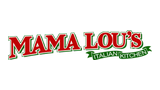 Mama Lou's Group Holdings, Inc.