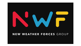 New Weather Forces Group Inc.