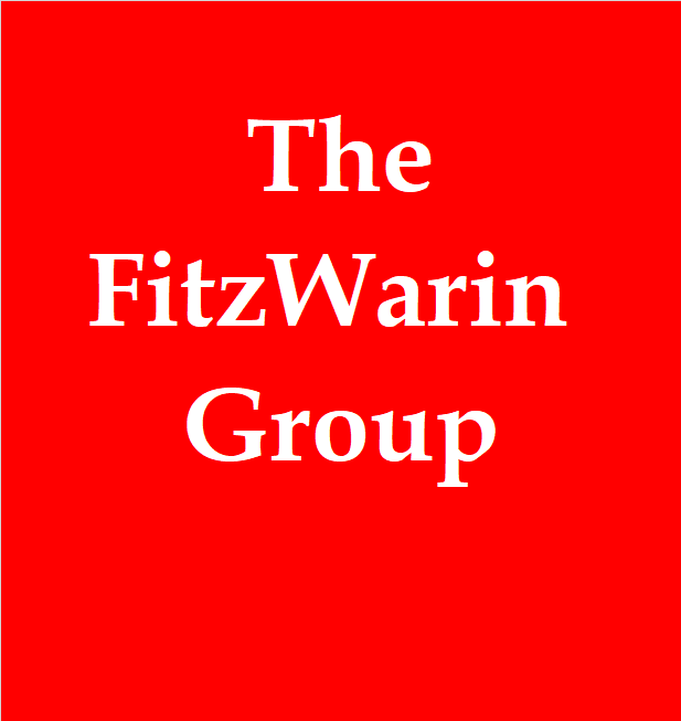 The FitzWarin Group