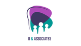 Financial Consultant Career | B & Associates