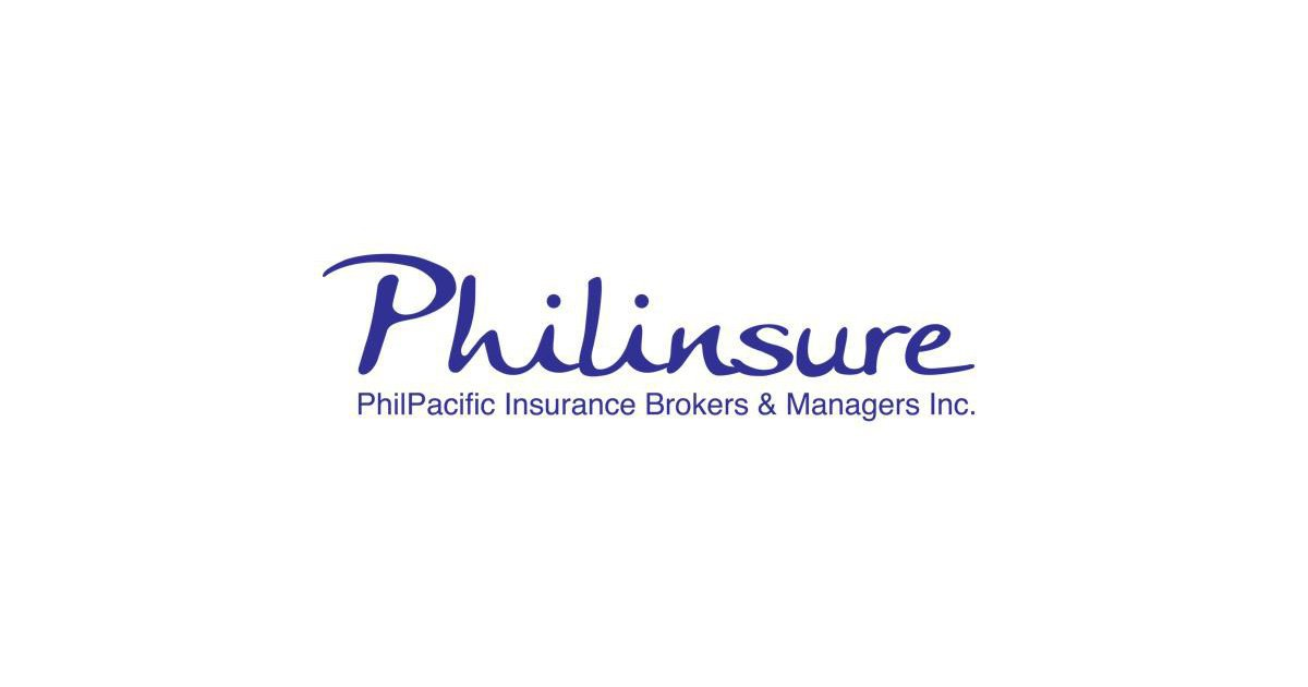 Philpacific Insurance Brokers & Managers Inc. (Philinsure ...
