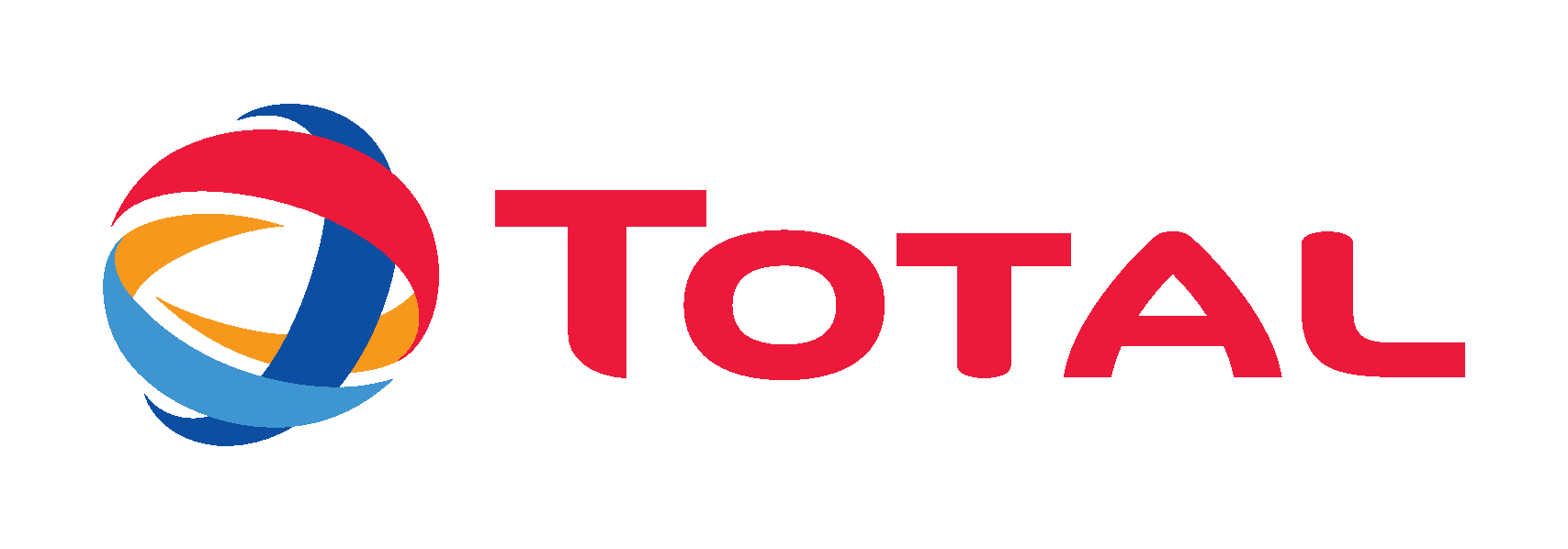 Total Oil Asia-Pacific Pte. Ltd