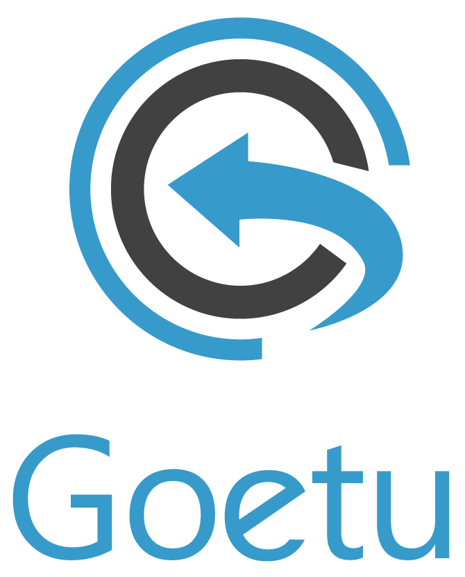 Goetu Software Solutions Inc.