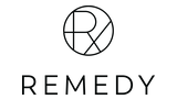Remedy Skintech, Inc.
