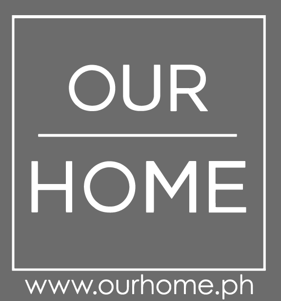 Cashier - Casamia Furniture Center (OUR HOME) Job Openings | Kalibrr