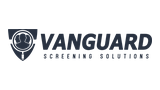 Vanguard Screening Solutions, Inc.
