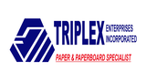 Triplex Enterprises, Inc.
