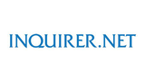 Inquirer Interactive, Inc.