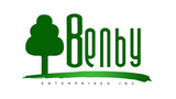 Benby Enterprises Inc.