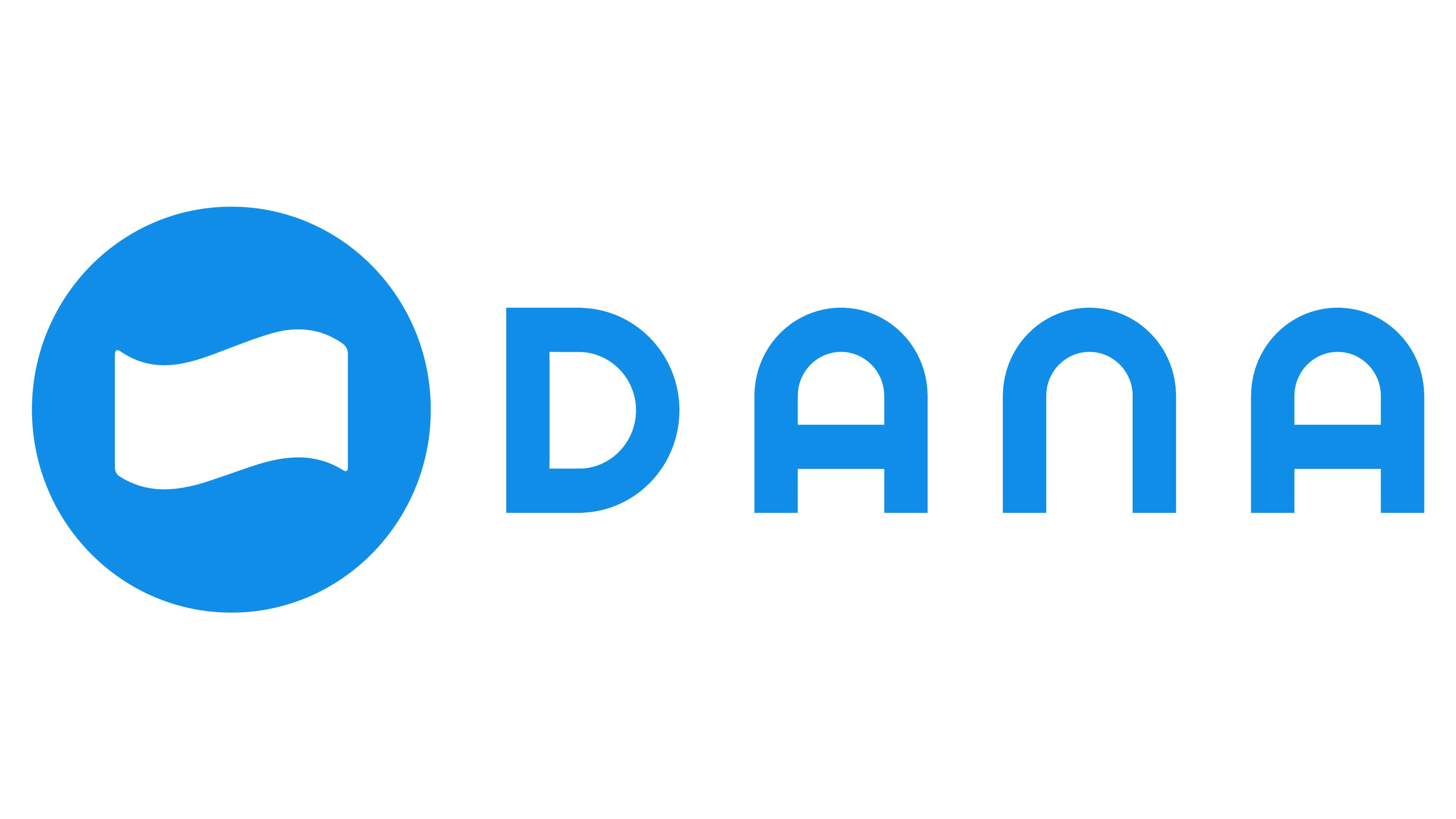 DANA Indonesia Careers, Job Hiring & Openings | Kalibrr