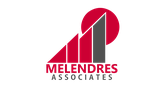 Philam Life (Melendres Associates)