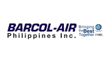 Barcolair Philippines, Inc.