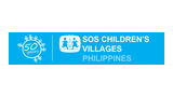 SOS Children's Villages, Inc.