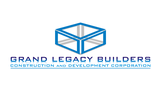 Grand Legacy Builders Construction and Development Corporation