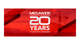 Megawide Construction Corporation