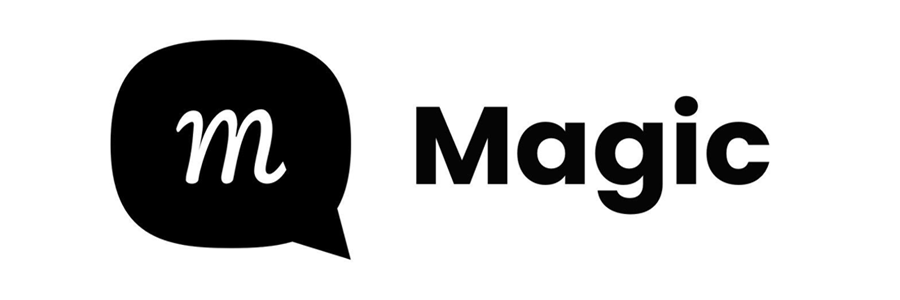 Magic, Inc.