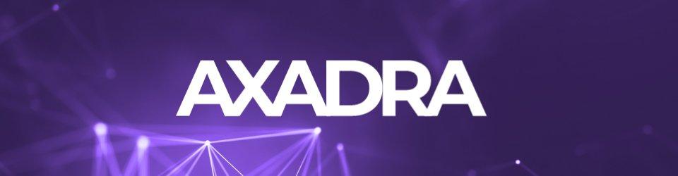Axadra (formerly Truelogic)