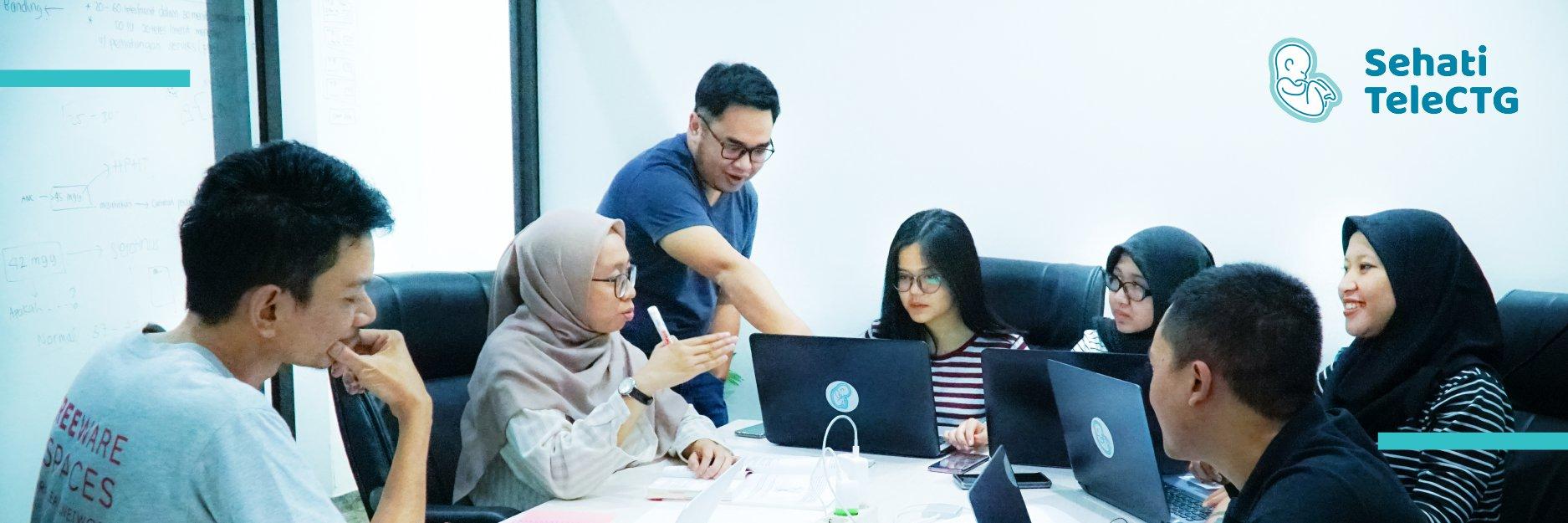 Zetta Sehati Nusantara