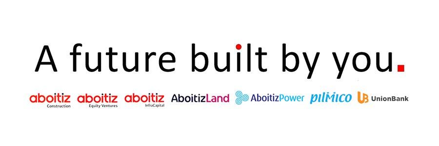 Aboitiz Equity Ventures, Inc.