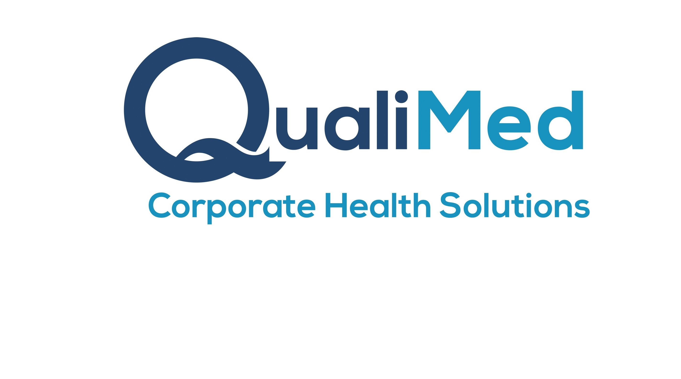 QualiMed Health Network