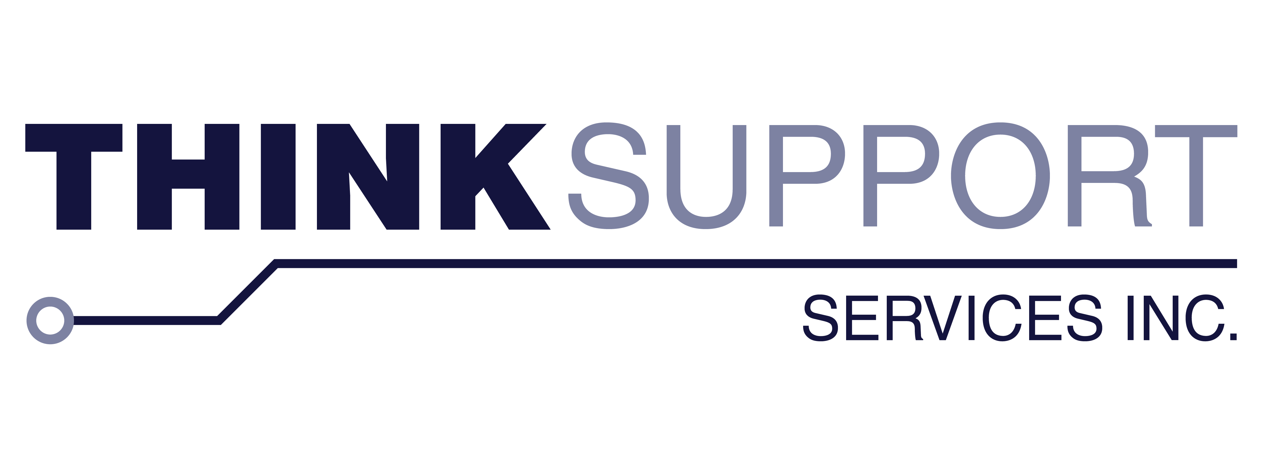 Think Support Services Inc.